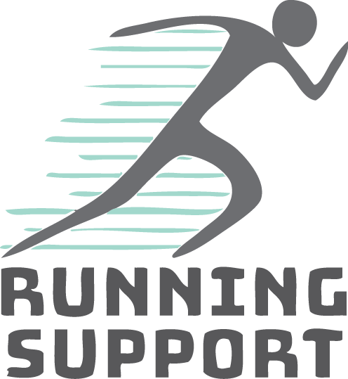 Running Support - Hardloopblog - Running blog voor beginners